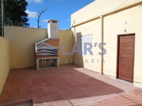 Casas En Prado