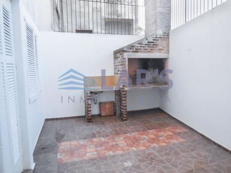 Apartamentos En Aires Puros