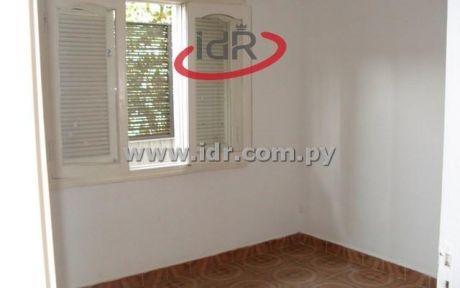 Alquilo Oficinas Zona Villa Morra - A Cuadras De Av. Mcal. Lopez