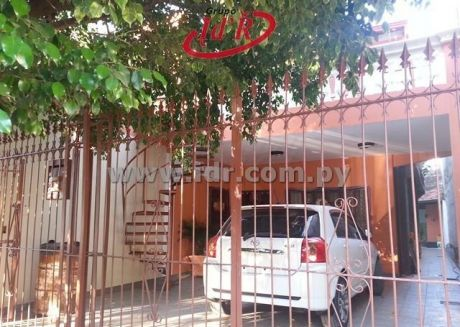 Oferto Casa Que Posee Renta Mensual - Zona Aldito 4 Mojones