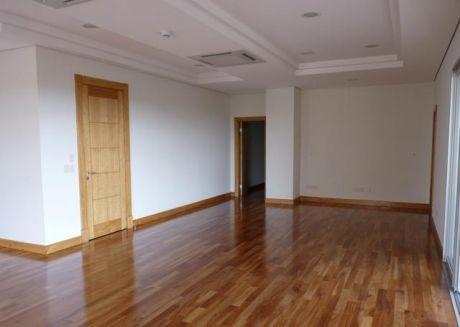 Sobre Santa Teresa Departamento A Estrenar 3 Dormitorios En Suite