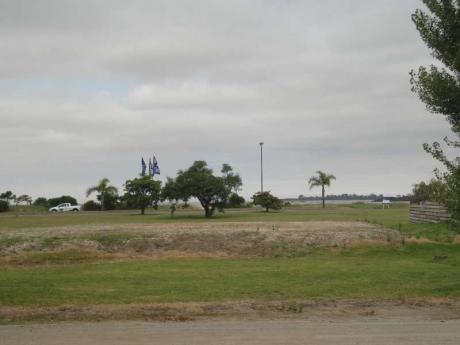 Real De San Carlos Village & Golf  Lote 32