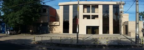 Santa Teresa: Edificio De Oficinas De 1.000m2!