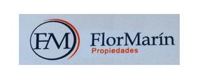 Flor Marín Propiedades