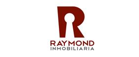 Raymond Inmobiliaria