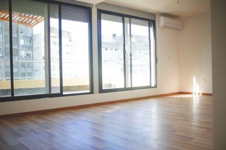 Penthouse 2 Dormitorios A Estrenar En El Centro
