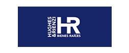 Hughes & Rienzi