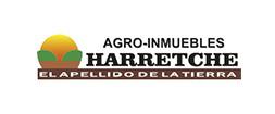 Agro-Inmuebles Harretche