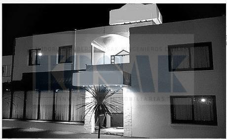 Kosak Punta Del Este Venta Hotel Península A Pasos De Todo, Funcionando