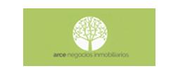 Arce · Negocios Inmobiliarios