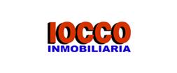 IOCCO Inmobiliaria
