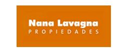 Nana Lavagna