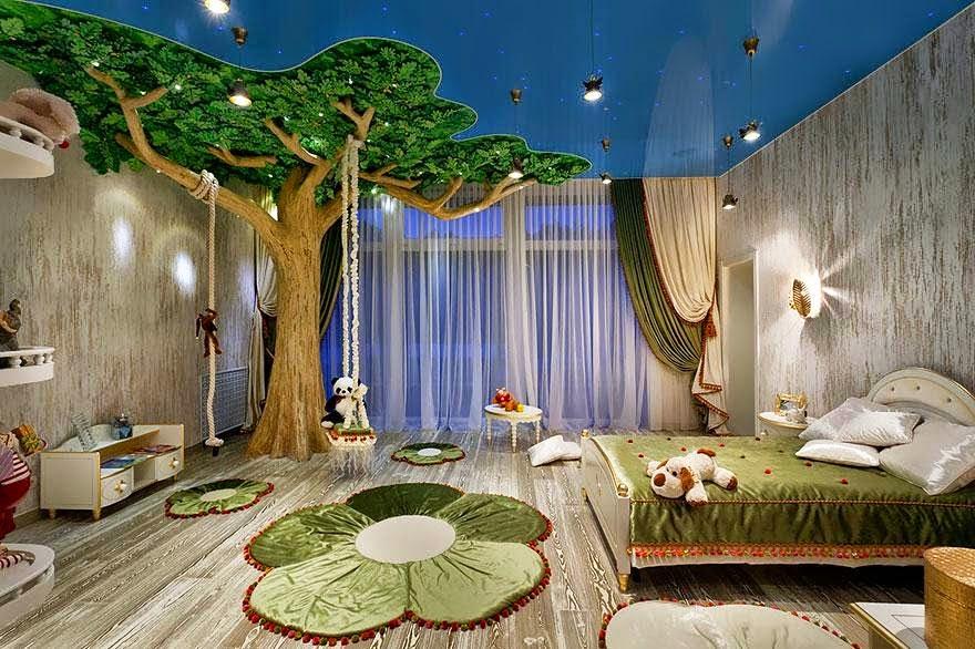 Decoracion de interiores infantil latest encuentra este - Decoracion de interiores infantil ...