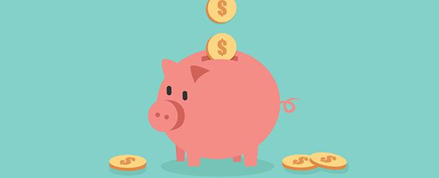 ¿Cómo cuidar los recursos del hogar y ahorrar más dinero?
