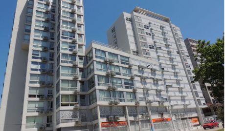 E Tower Avenue - Apartamento 2 Dormitorios