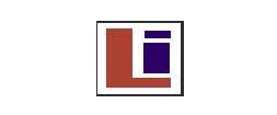 Lamar Inmobiliaria