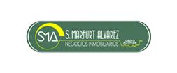 Sebastián Marfurt Alvarez Negocios Inmobiliarios