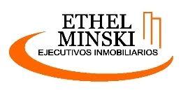 Ethel Minski Ejecutivos Inmobiliarios
