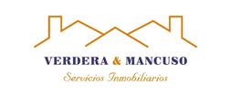 Verdera & Mancuso Servicios Inmobiliarios