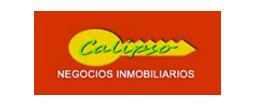Inmobiliaria Calipso