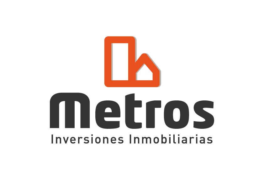 Metros Inversiones Inmobiliarias