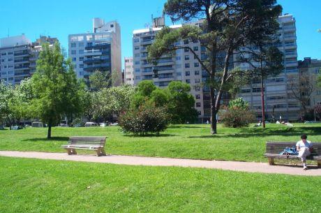 Oportunidad Breccia Gge A Mts De Villa Biarritz