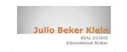 Julio Beker Klein  Real Estate