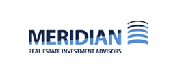Meridian Real Estate Advisors