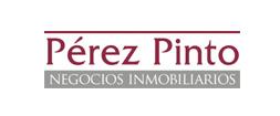 Pérez Pinto