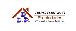 Dario D´ Angelo Propiedades