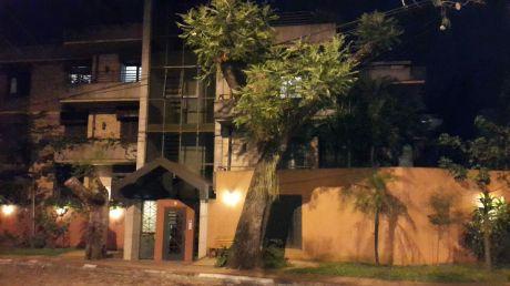 Pent - House