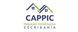 Cappic