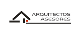 Arquitectos Asesores
