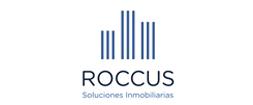 Roccus Soluciones Inmobiliarias
