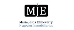María Jesús Etcheverry