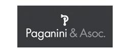 Inmobiliaria Paganini & Asociados