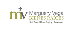 Marguery Vega Bienes Raíces