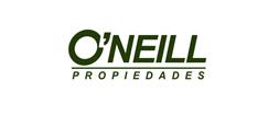 O`Neill Propiedades