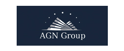 AGN Group Inmobiliaria
