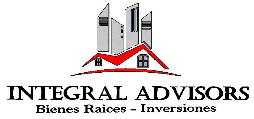 Intergral Advisors