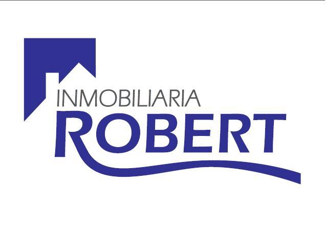 INMOBILIARIA ROBERT