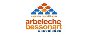 Arbeleche Bessonart & Asociados Ltda.