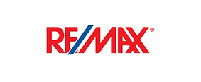 RE/MAX Uruguay