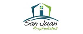 Inmobiliaria San Juan Propiedades