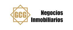 GCG Negocios Inmobiliarios