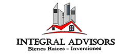 Intergral Advisors