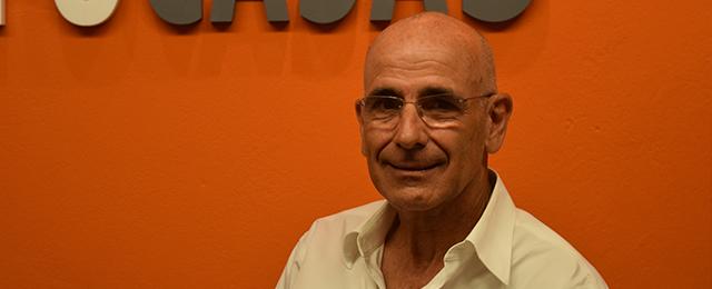Eduardo Campiglia y el desafío de ampliar el acceso a las viviendas de interés social