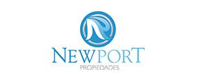Newport Propiedades
