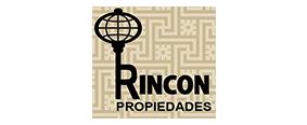 Rincon Propiedades Ltda