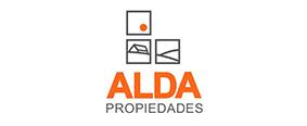 ALDA Piriápolis